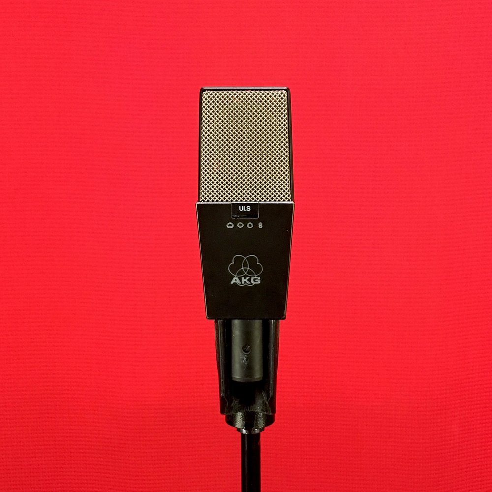 gear list rax trax recording. Black Bedroom Furniture Sets. Home Design Ideas