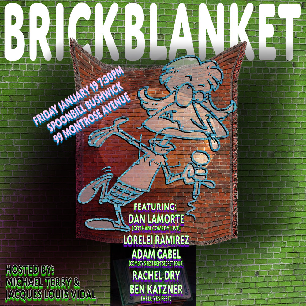 brickblanket3.jpg
