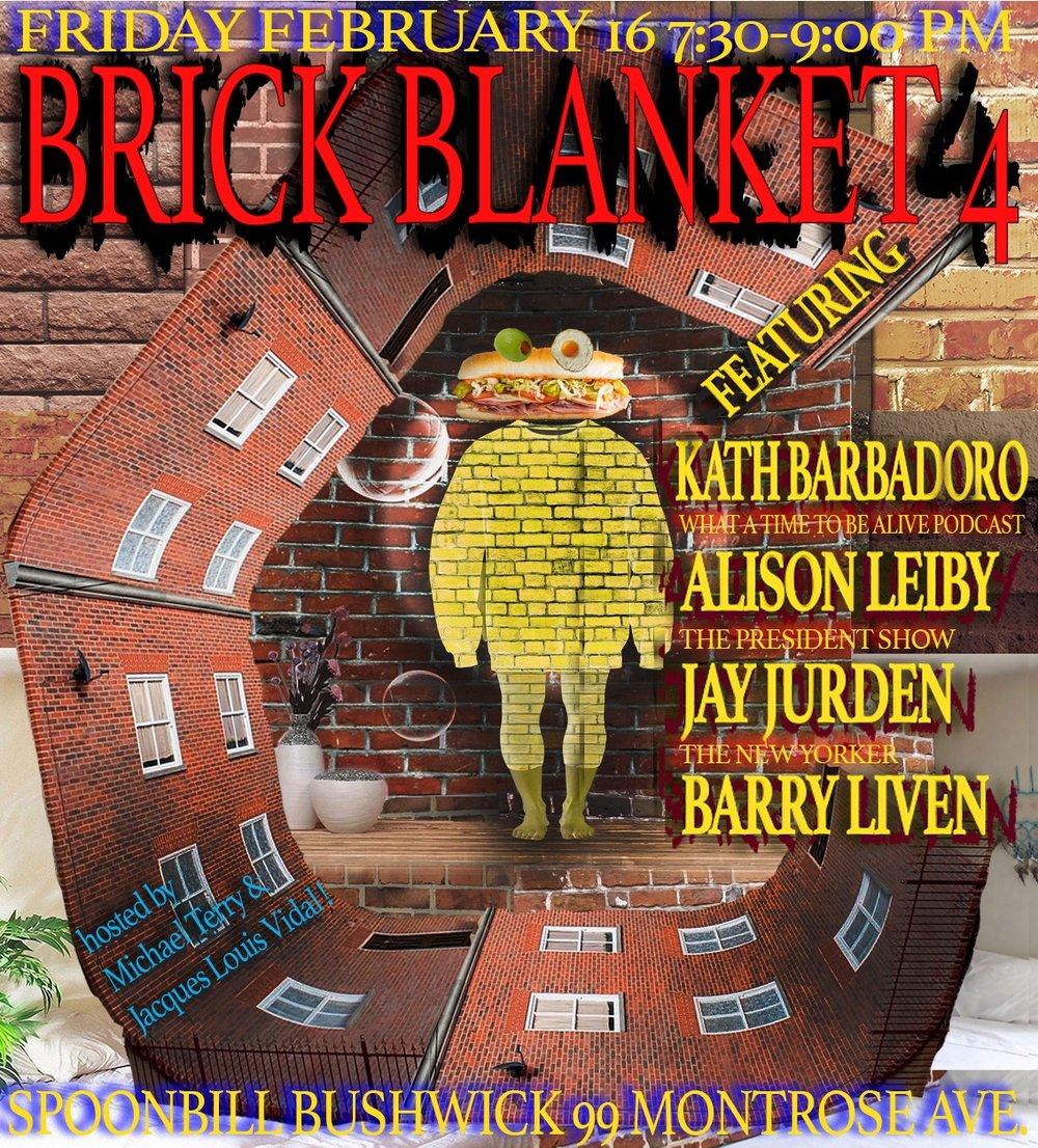 BRICK BLANKET 4.JPG