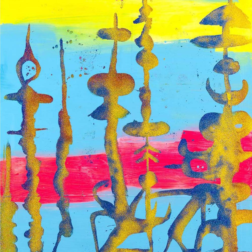 ChrisMartin_Paintings_Insta_slide1.jpg