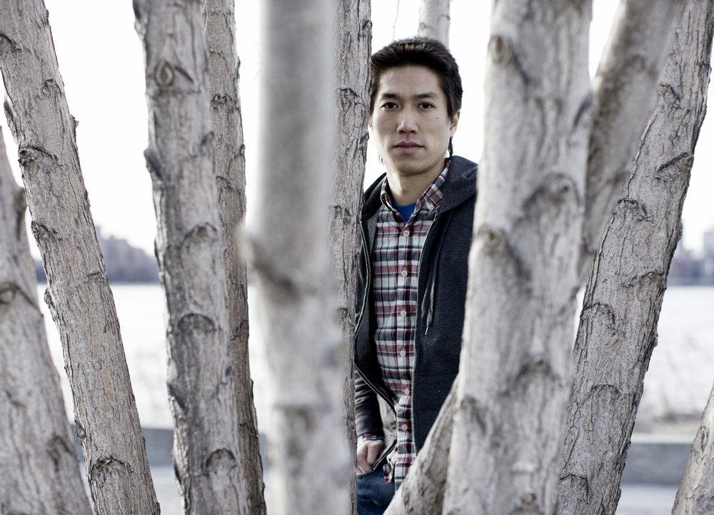 Lin (credit Noah Kalina).jpg