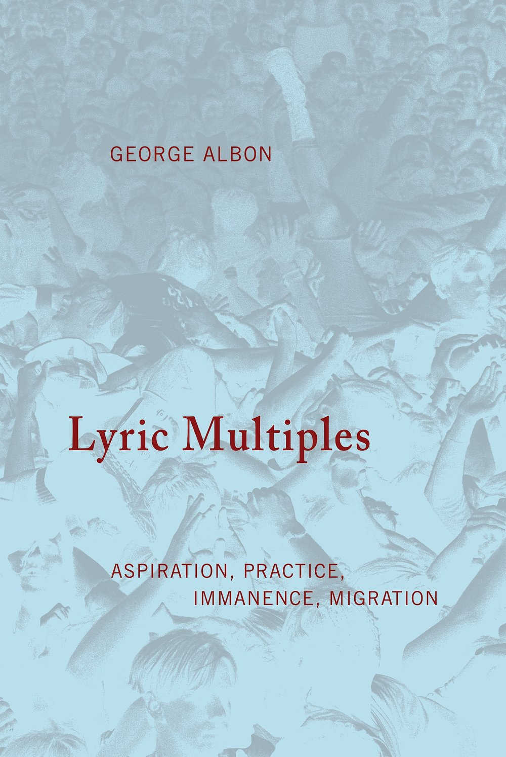 Albon_Lyric Multiples_front cover.jpg