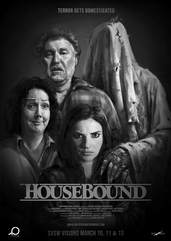 Housebound.jpeg
