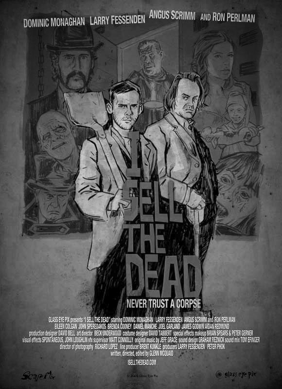 I Sell the Dead.jpg