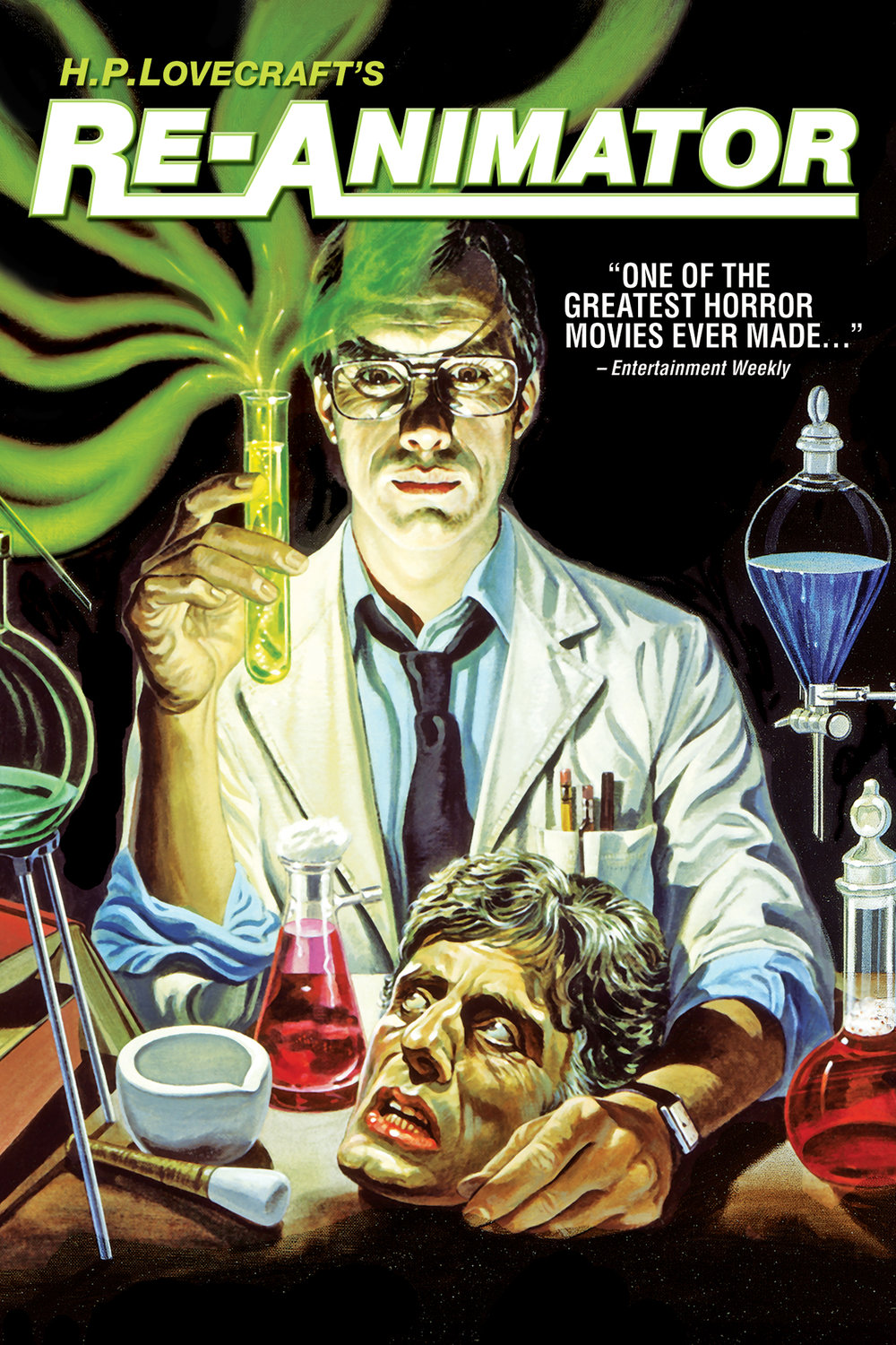 re-animator-poster-artwork-jeffrey-combs-bruce-abbott-barbara-crampton.jpg