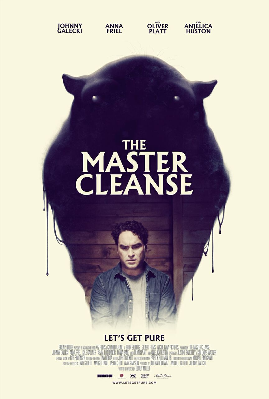 the-master-cleanse-poster.jpg
