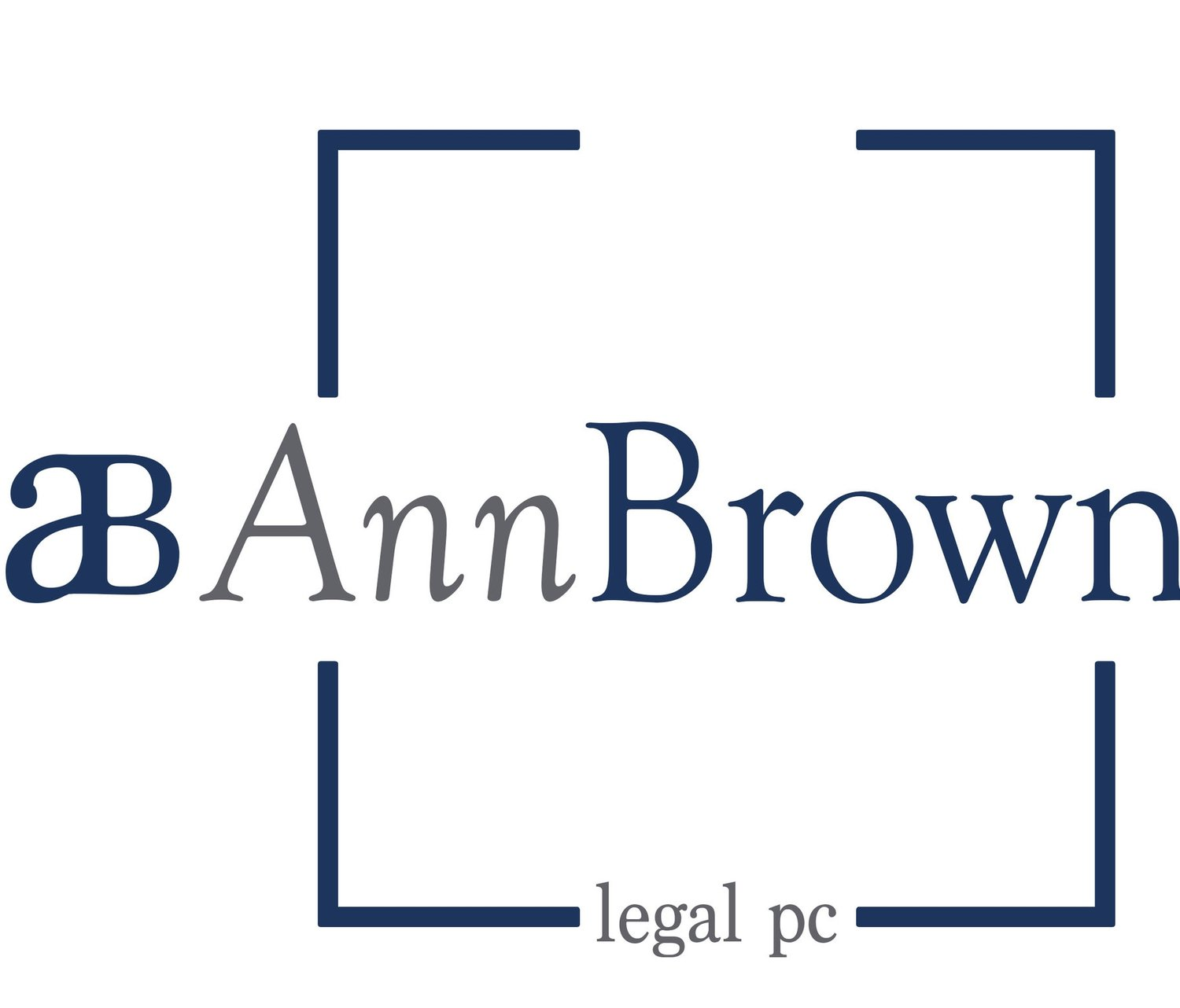 Iowa Personal Injury Lawyer Ann Brown