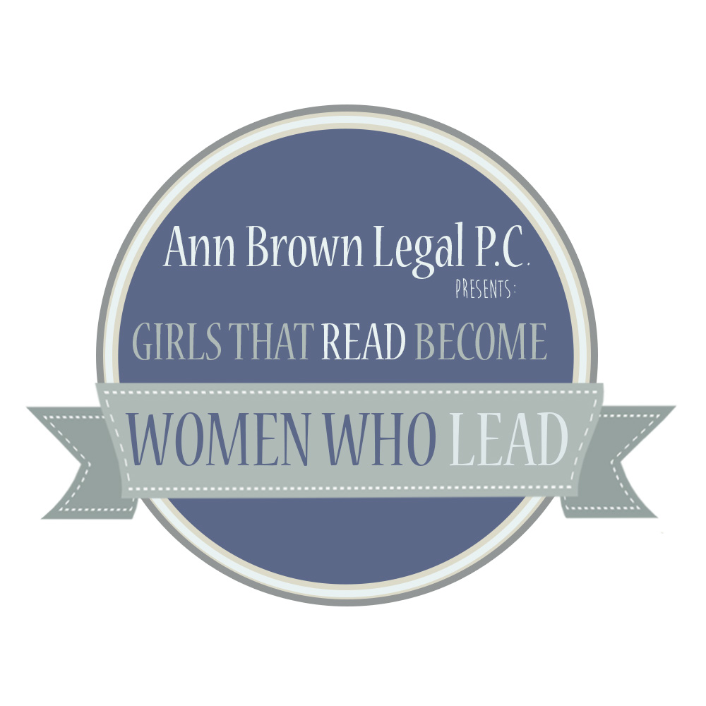 Ann Brown Legal Cedar Rapids