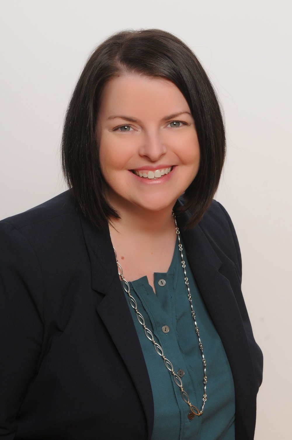 Cedar Rapids Attorney Ann Brown