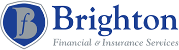 Insurance services for real estate investors. Vernon Williams,    vwilliams@thebrightonfinancial.com  408.241.2100)