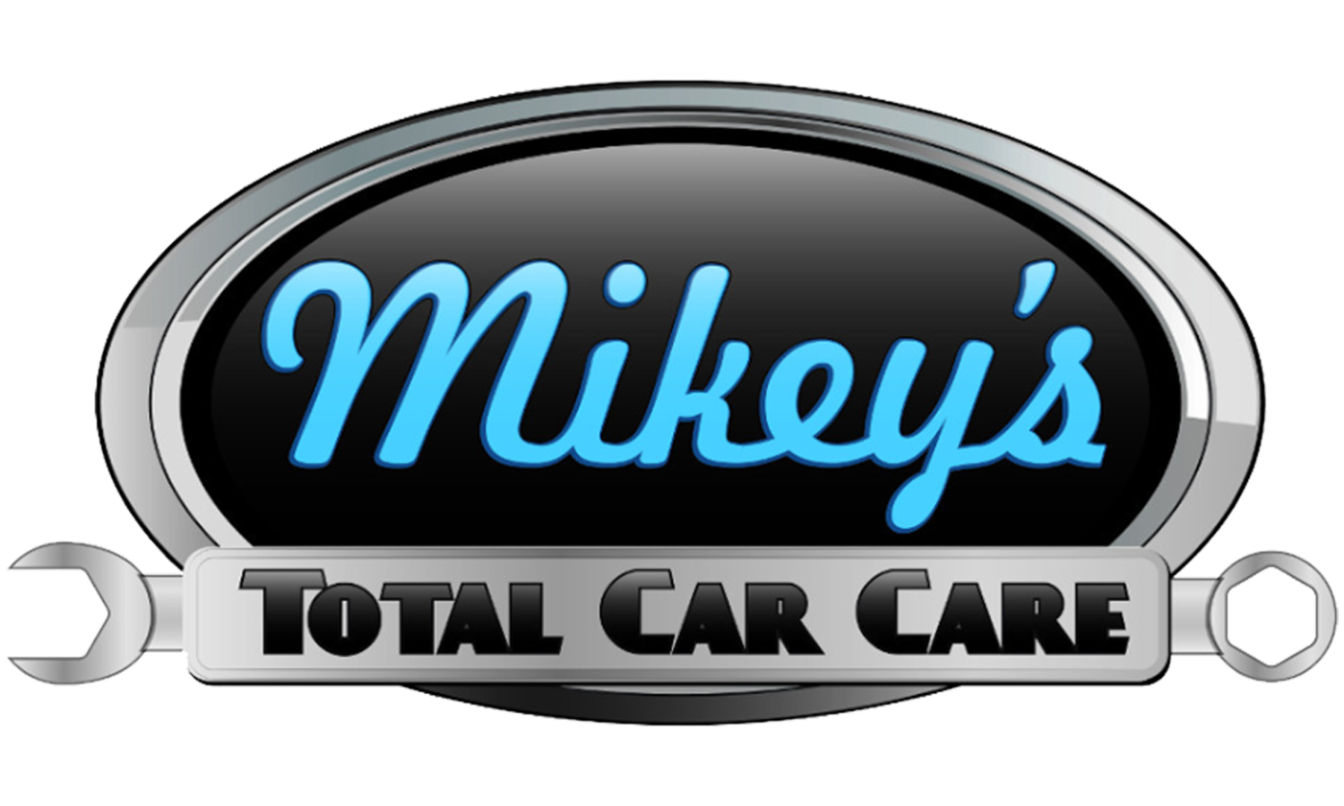 Mikey's Total Car Care