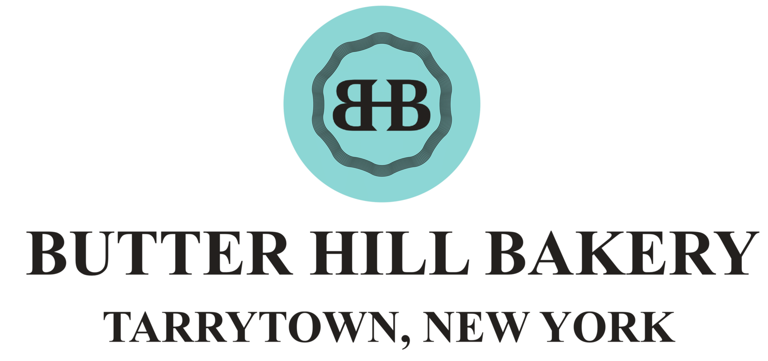 Butter Hill Bakery