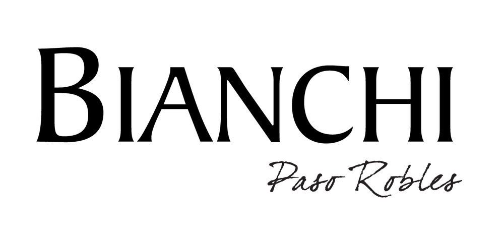 Bianchi%20Logo1.jpg