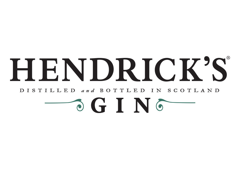 hendricks-gin-logo.jpg