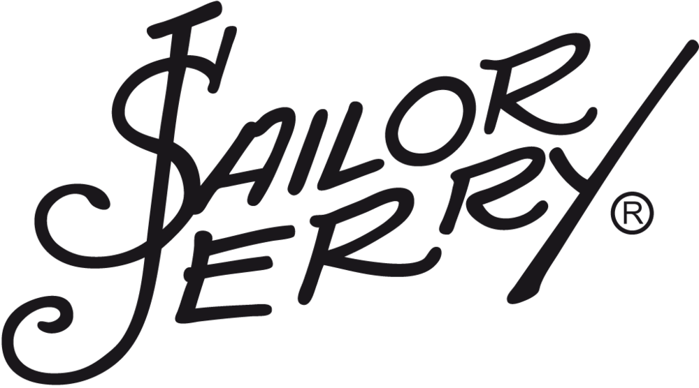 sailor-jerry-logo.png