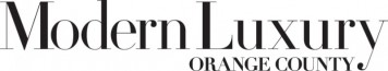 modern-luxury-orange-county-logo-web_0.jpg