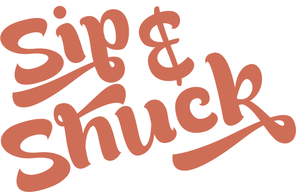 Sip_Shuck_LOGO_Orange[1].png