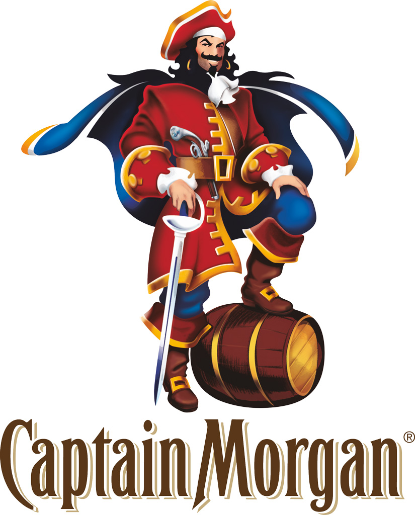 captain-morgan-logo.jpg