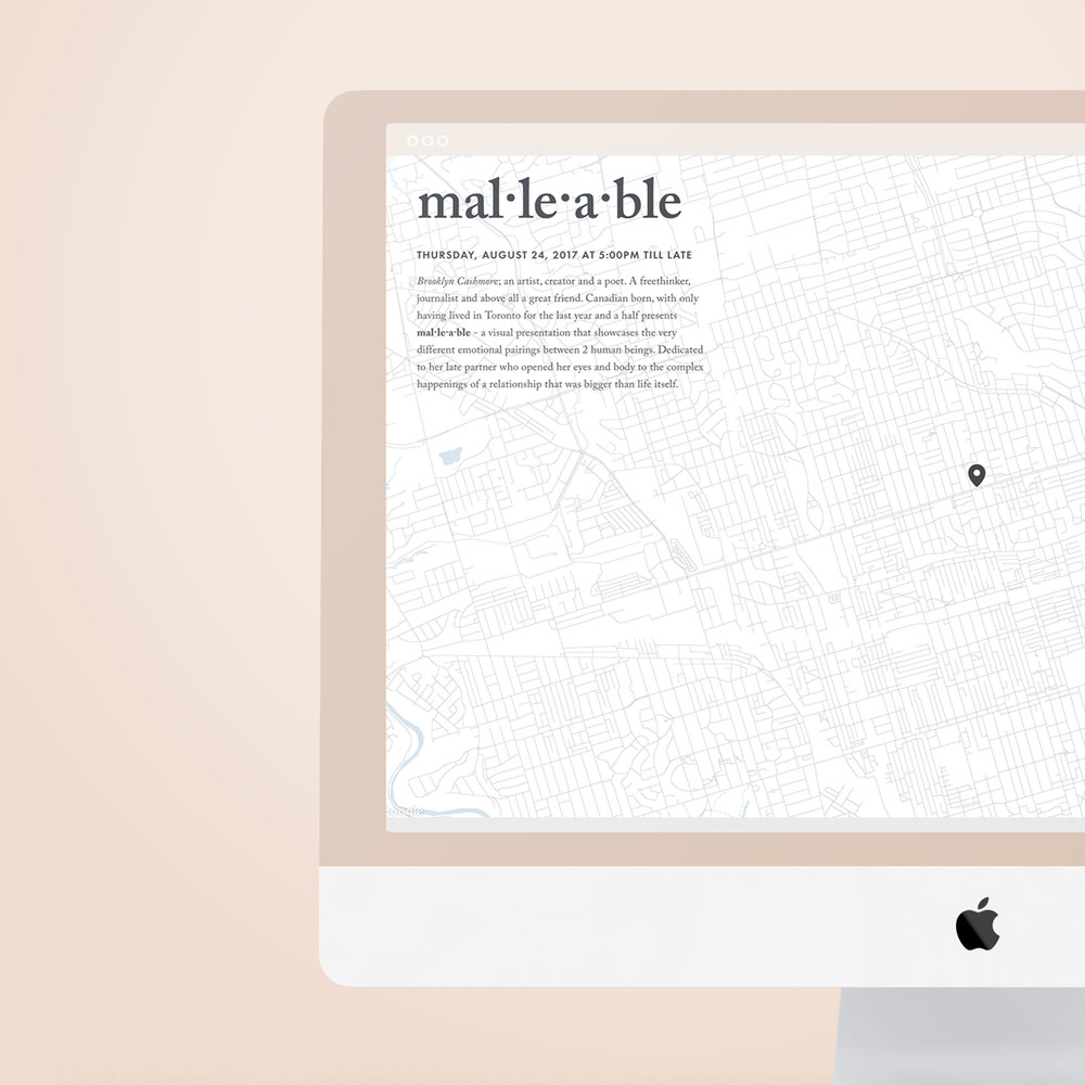 malleable-website-mockup.jpg