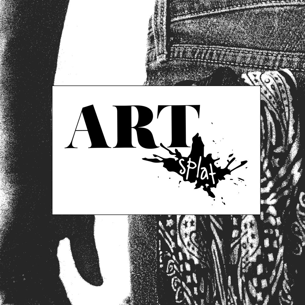 ARTsplat_VideoAdvert-01.png