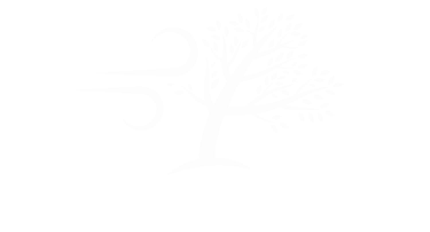 Raise Your Resilience