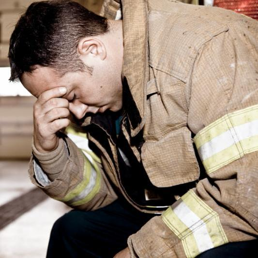 stressed firefighter.jpg