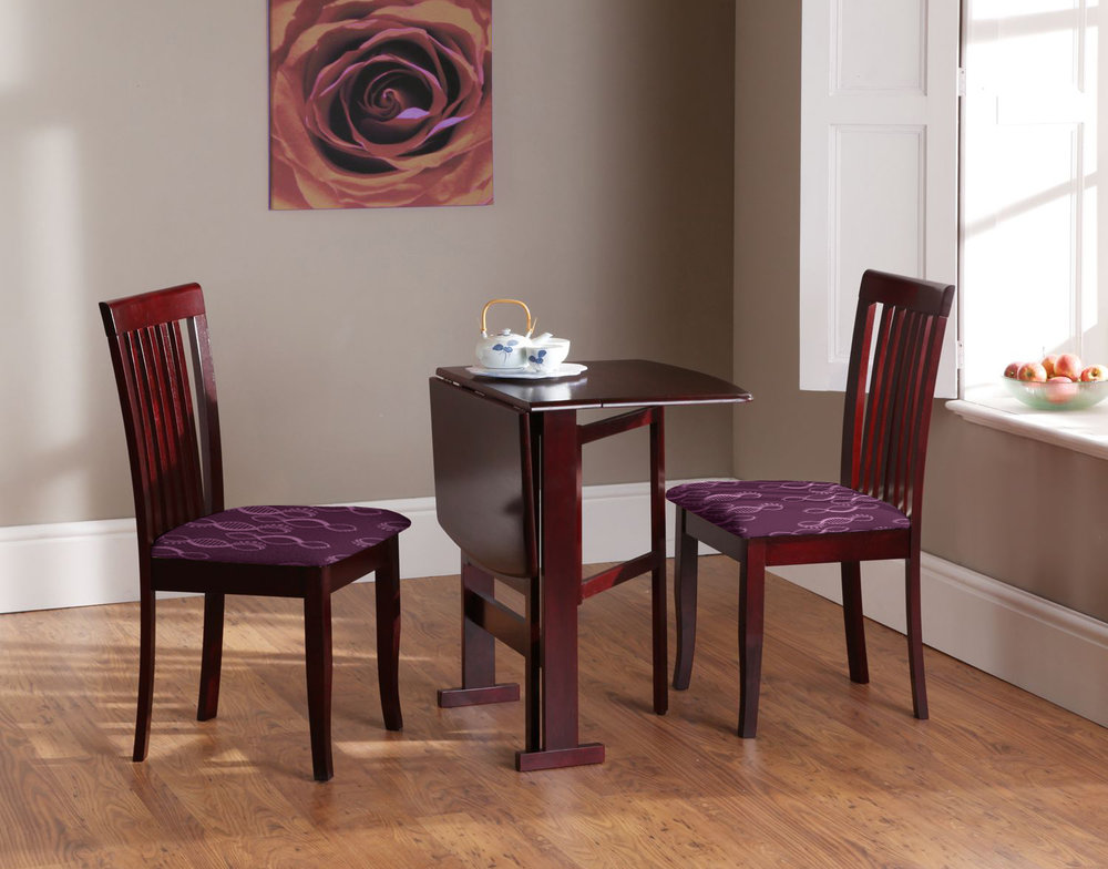 dining room with organza purple for web.jpg