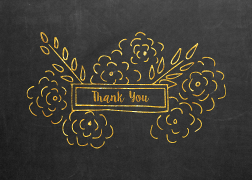 Thank-you-Gold-foil-Flower-Card-chalkboard.jpg