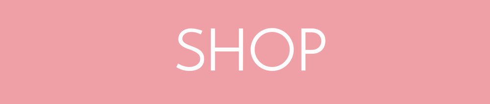 Shop Danielle Ellan Esty Store