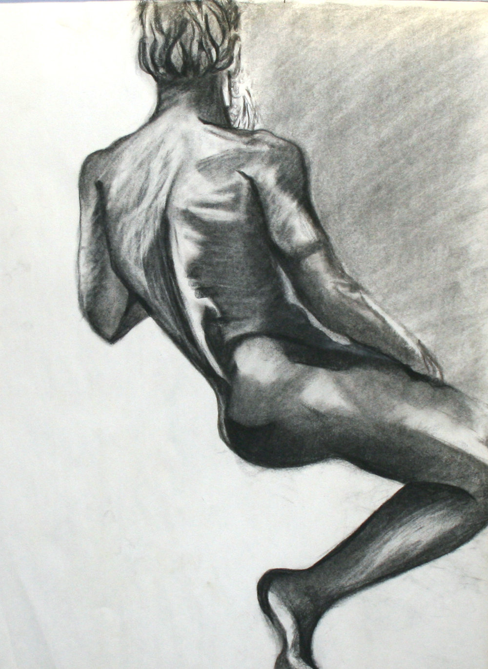 figure drawing man.jpg