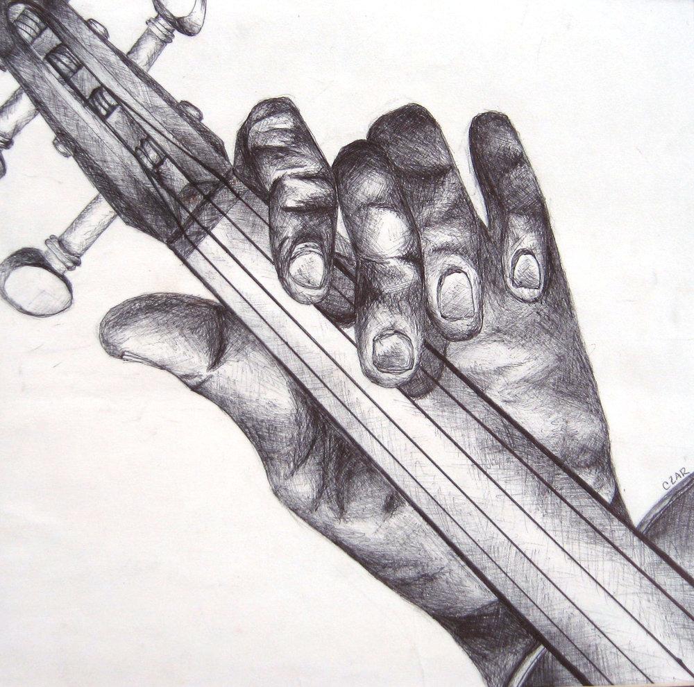 simsbury hand.jpg