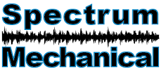 Spectrum Mechanical