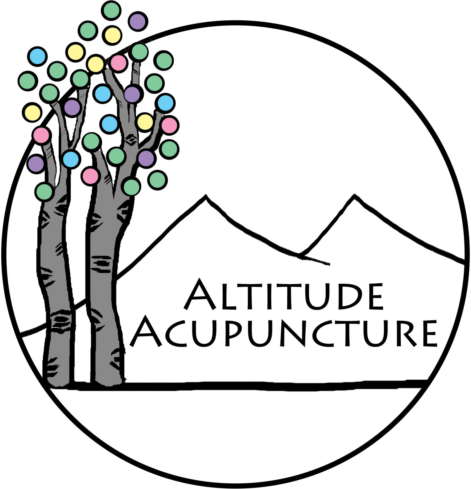 Altitude Acupuncture & Chinese Medicine