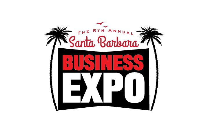 Santa Barbara Business Expo & Conference
