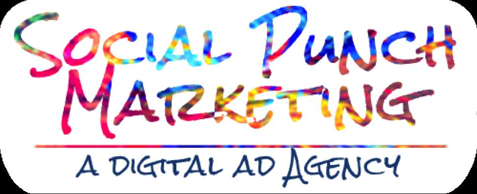 Social punch marketing.png