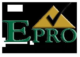 EProInsuranceAgency_web.png