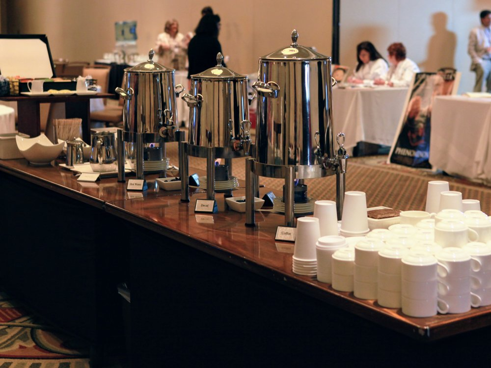Coffee-Tea Table.jpg