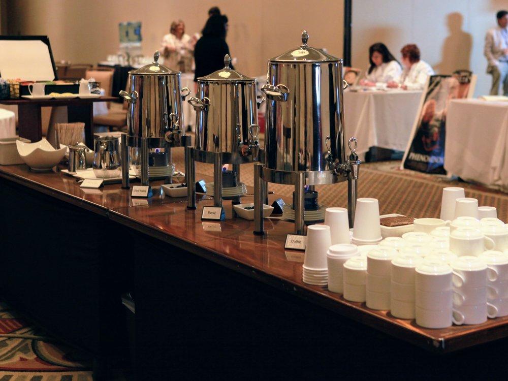 Coffee-Tea Table.jpg