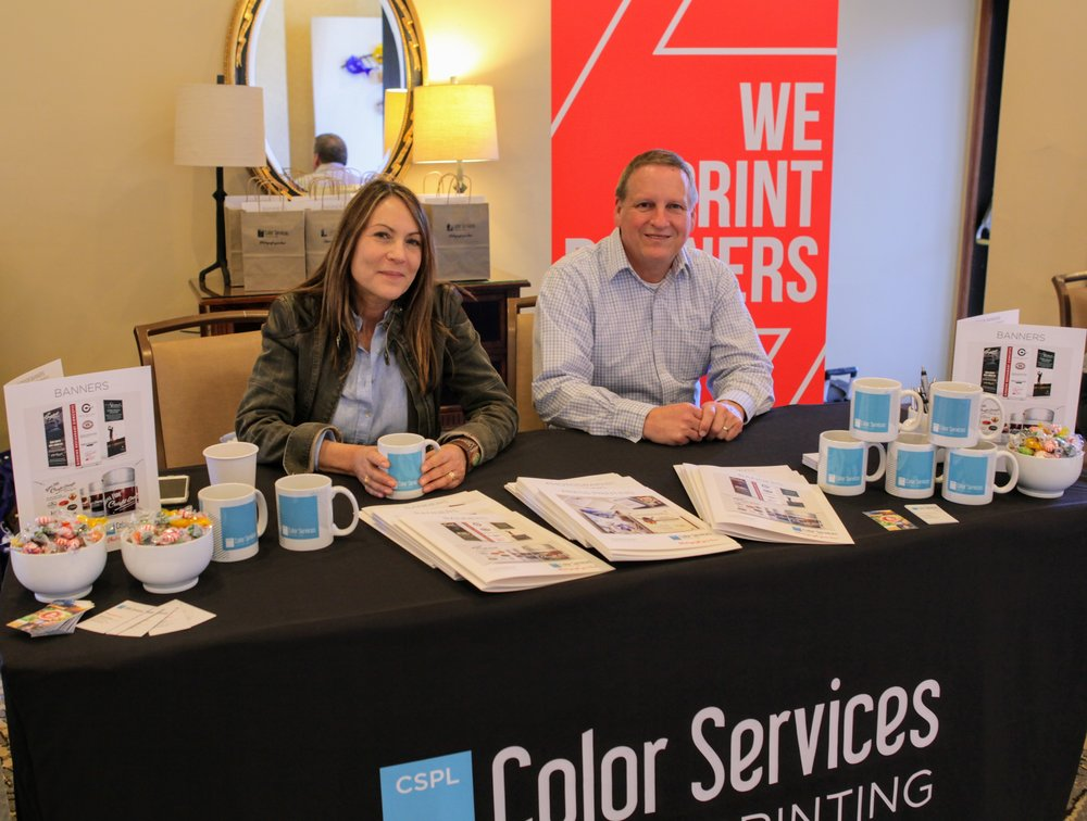 Color Services Table_5720.jpg
