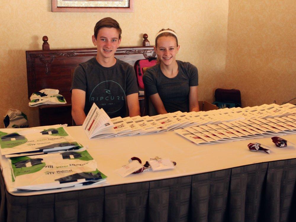 Habitat Jr Volunteers_5936.jpg