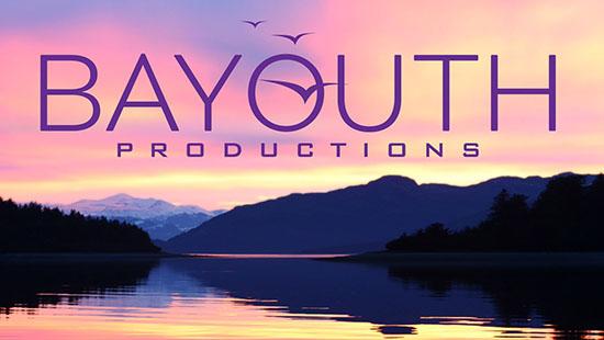 Michael Bayouth - 2016 & 2017 SBBE Logo, 2015 Program Cover2015 Promo Video