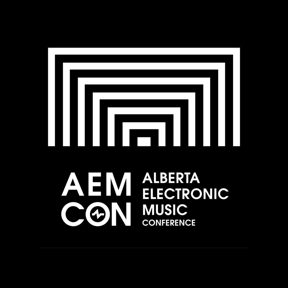 Alberta Electronic Music