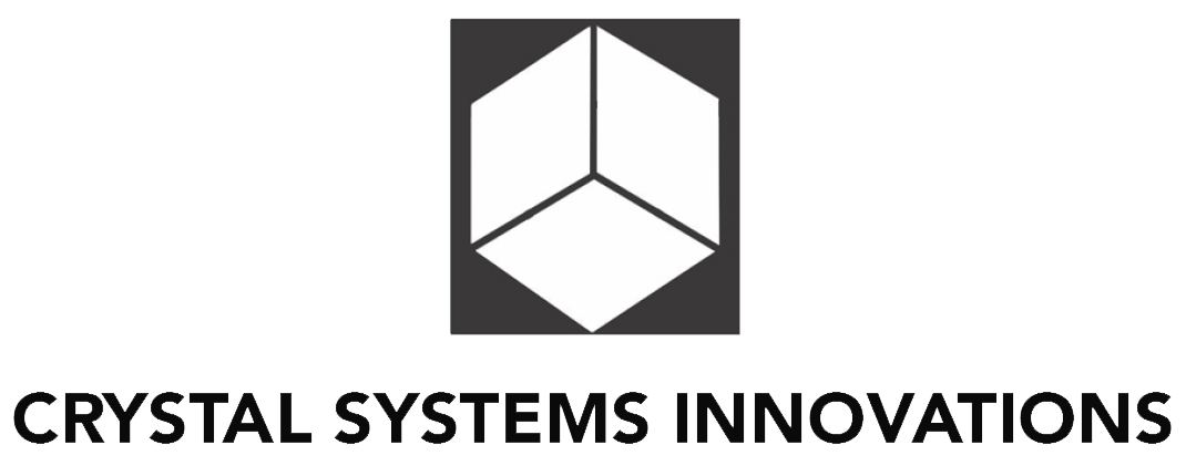 Crystal Systems Innovation