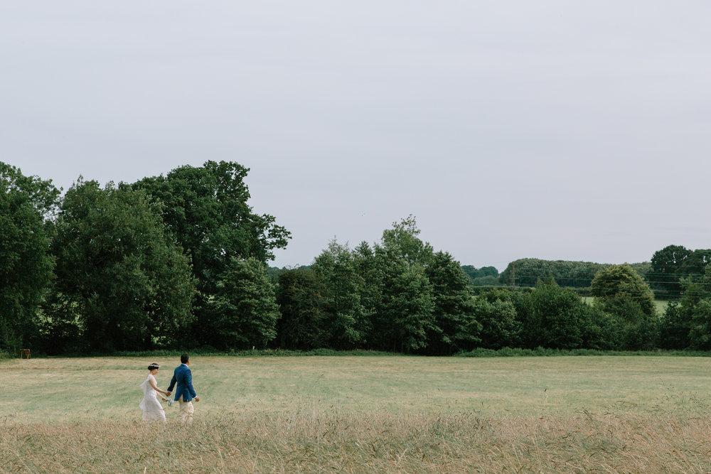 Tessa&Jason270.jpg