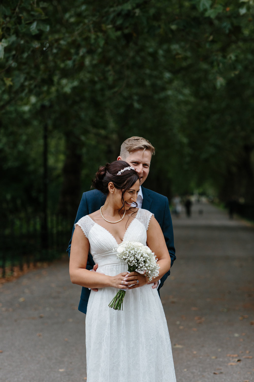 Siobhan&Gareth-040.jpg