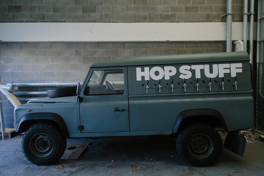 HopStuff-8629.jpg