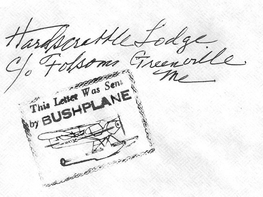Bushplane Stamp.JPG