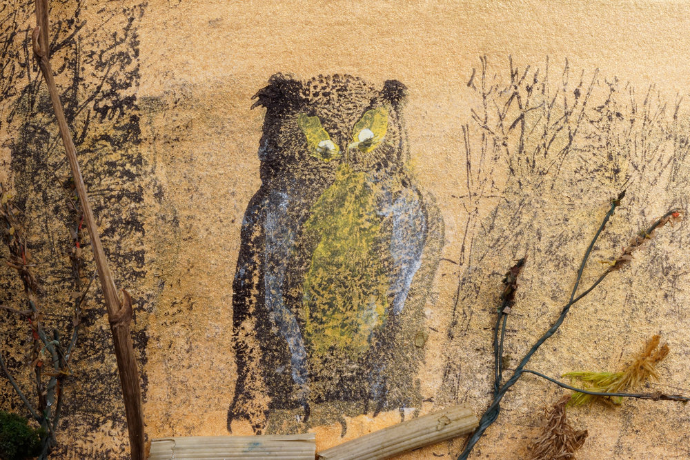 owl beige.jpg