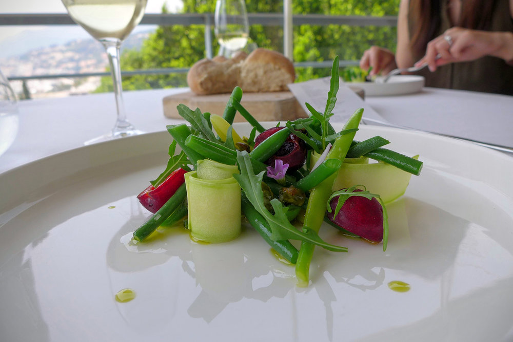 mirazur-salad.jpg