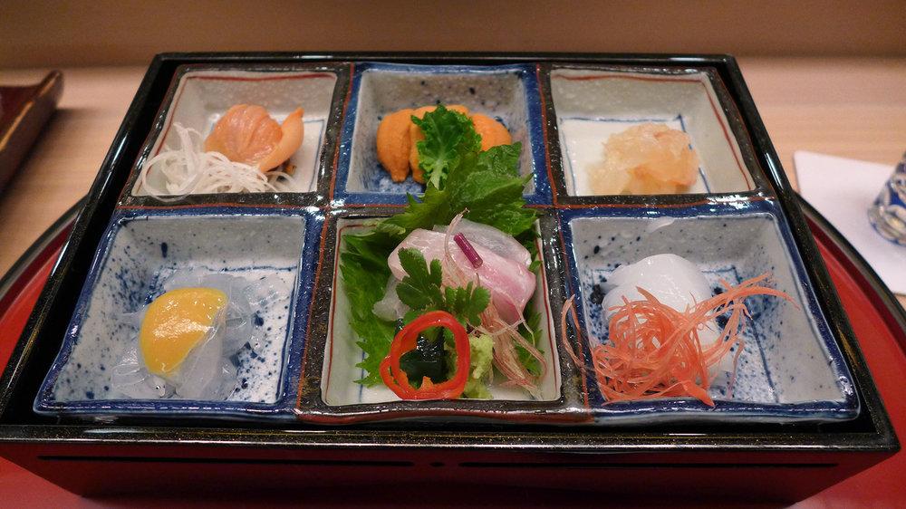 kichisen-sashimi.jpg